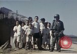Image of United States Marines Inchon Incheon South Korea, 1950, second 52 stock footage video 65675041569
