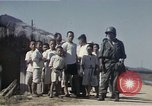 Image of United States Marines Inchon Incheon South Korea, 1950, second 53 stock footage video 65675041569