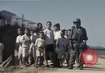 Image of United States Marines Inchon Incheon South Korea, 1950, second 54 stock footage video 65675041569