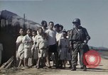 Image of United States Marines Inchon Incheon South Korea, 1950, second 55 stock footage video 65675041569