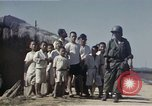 Image of United States Marines Inchon Incheon South Korea, 1950, second 57 stock footage video 65675041569