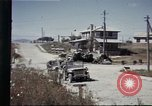 Image of United States Marines Inchon Incheon South Korea, 1950, second 2 stock footage video 65675041571