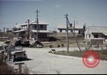 Image of United States Marines Inchon Incheon South Korea, 1950, second 5 stock footage video 65675041571
