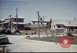 Image of United States Marines Inchon Incheon South Korea, 1950, second 6 stock footage video 65675041571