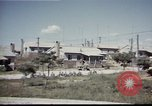 Image of United States Marines Inchon Incheon South Korea, 1950, second 14 stock footage video 65675041571