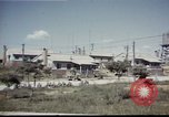 Image of United States Marines Inchon Incheon South Korea, 1950, second 15 stock footage video 65675041571