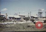 Image of United States Marines Inchon Incheon South Korea, 1950, second 16 stock footage video 65675041571