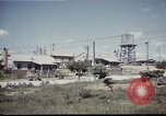 Image of United States Marines Inchon Incheon South Korea, 1950, second 17 stock footage video 65675041571