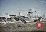 Image of United States Marines Inchon Incheon South Korea, 1950, second 18 stock footage video 65675041571