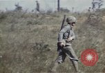 Image of United States Marines Inchon Incheon South Korea, 1950, second 28 stock footage video 65675041571