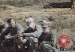 Image of United States Marines Inchon Incheon South Korea, 1950, second 51 stock footage video 65675041571