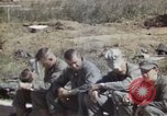 Image of United States Marines Inchon Incheon South Korea, 1950, second 52 stock footage video 65675041571