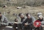 Image of United States Marines Inchon Incheon South Korea, 1950, second 53 stock footage video 65675041571