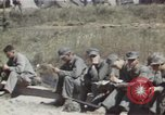 Image of United States Marines Inchon Incheon South Korea, 1950, second 60 stock footage video 65675041571