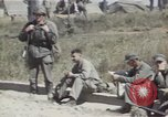 Image of United States Marines Inchon Incheon South Korea, 1950, second 62 stock footage video 65675041571