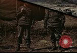 Image of Military Police Korea, 1951, second 1 stock footage video 65675041574