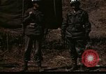 Image of Military Police Korea, 1951, second 5 stock footage video 65675041574