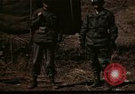 Image of Military Police Korea, 1951, second 12 stock footage video 65675041574