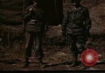 Image of Military Police Korea, 1951, second 13 stock footage video 65675041574