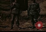 Image of Military Police Korea, 1951, second 14 stock footage video 65675041574
