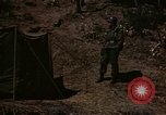Image of Military Police Korea, 1951, second 15 stock footage video 65675041574