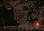 Image of Military Police Korea, 1951, second 16 stock footage video 65675041574