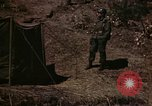 Image of Military Police Korea, 1951, second 18 stock footage video 65675041574