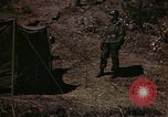 Image of Military Police Korea, 1951, second 19 stock footage video 65675041574