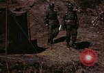 Image of Military Police Korea, 1951, second 20 stock footage video 65675041574