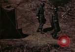 Image of Military Police Korea, 1951, second 21 stock footage video 65675041574