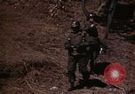 Image of Military Police Korea, 1951, second 23 stock footage video 65675041574