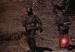 Image of Military Police Korea, 1951, second 25 stock footage video 65675041574