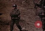 Image of Military Police Korea, 1951, second 26 stock footage video 65675041574