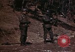 Image of Military Police Korea, 1951, second 27 stock footage video 65675041574