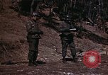 Image of Military Police Korea, 1951, second 28 stock footage video 65675041574