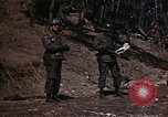 Image of Military Police Korea, 1951, second 29 stock footage video 65675041574