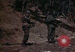 Image of Military Police Korea, 1951, second 30 stock footage video 65675041574