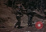Image of Military Police Korea, 1951, second 31 stock footage video 65675041574