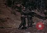 Image of Military Police Korea, 1951, second 32 stock footage video 65675041574