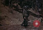 Image of Military Police Korea, 1951, second 33 stock footage video 65675041574