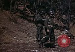 Image of Military Police Korea, 1951, second 34 stock footage video 65675041574