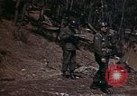 Image of Military Police Korea, 1951, second 35 stock footage video 65675041574