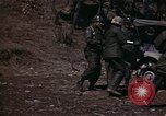 Image of Military Police Korea, 1951, second 37 stock footage video 65675041574