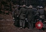Image of Military Police Korea, 1951, second 38 stock footage video 65675041574