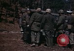 Image of Military Police Korea, 1951, second 39 stock footage video 65675041574