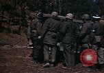 Image of Military Police Korea, 1951, second 40 stock footage video 65675041574