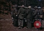 Image of Military Police Korea, 1951, second 41 stock footage video 65675041574