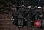 Image of Military Police Korea, 1951, second 42 stock footage video 65675041574