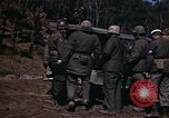 Image of Military Police Korea, 1951, second 43 stock footage video 65675041574