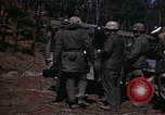 Image of Military Police Korea, 1951, second 44 stock footage video 65675041574